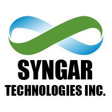 Syngar Technologies